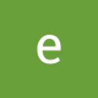 ericm3826
