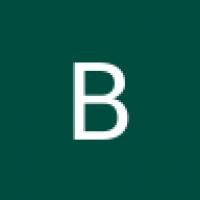 brunomorin-1