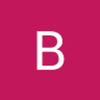 docbm13