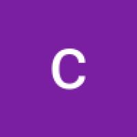 carloslobatopinto