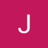 joachimnalet