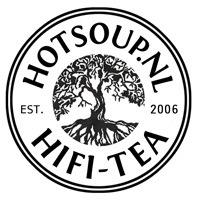 Hotsoup