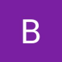 berli06