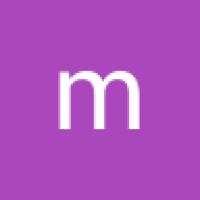michelmartinez73