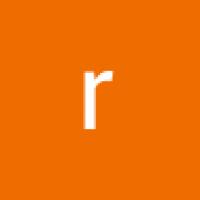 rogercedric95