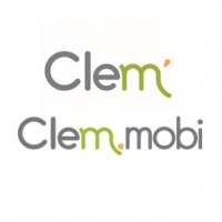 Clem.mobi