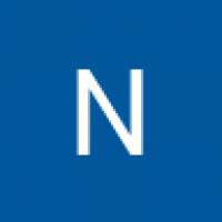 naim010287