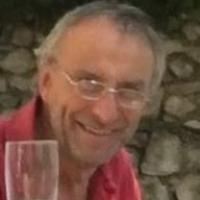Pierre Marlot