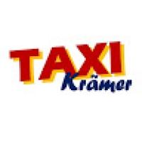 taxikraemergmbh