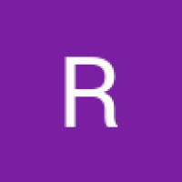 rtajouriertec