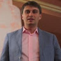dmitrikuznetsov