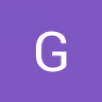 glordglord-1