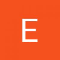 emanuelhammer