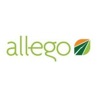 AllegoOperations