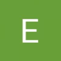 erosmatip