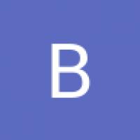 bernaroq