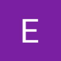 eddy1309