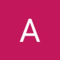 Amaury_Sc
