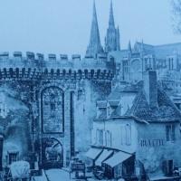 Pascal de Chartres