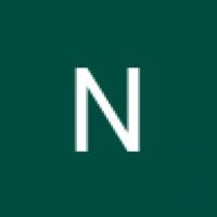 nevton