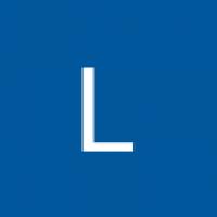 lret06