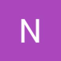normantaibaud