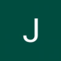 juliensiberchicot