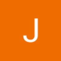 juliushenke98