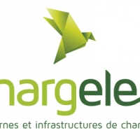chargelec