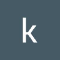 karim034