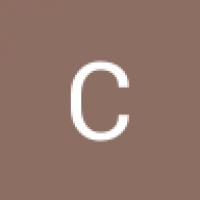 camilleguilbert