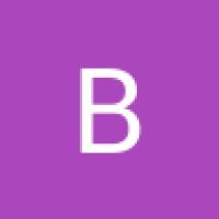 mbmaes-1