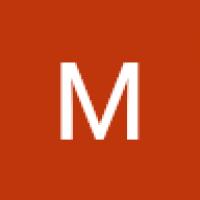 martijnvanderveensc