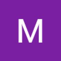 mf196373100
