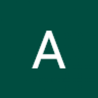 alinealain33