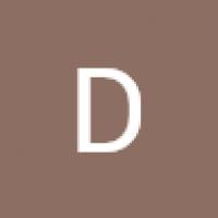 didffm23