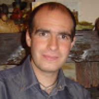 Guillaume Marneix
