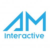 AM Interactive