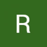 rk58300