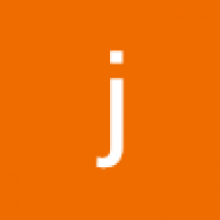 j2m59000