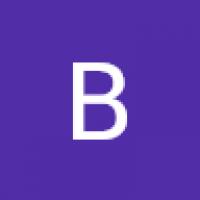 bveluet