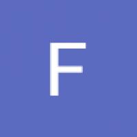 fdelerue06