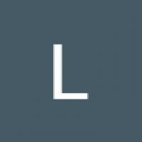 laugou39