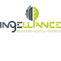 didieringelliance