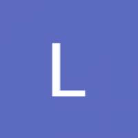 laurentibars