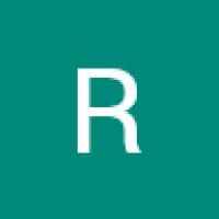 raphi3982