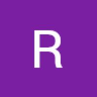 romevoulhoux