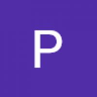 philippepayrou