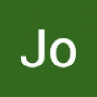 joellaguerre
