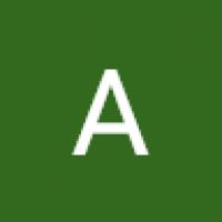 agrodrigues810